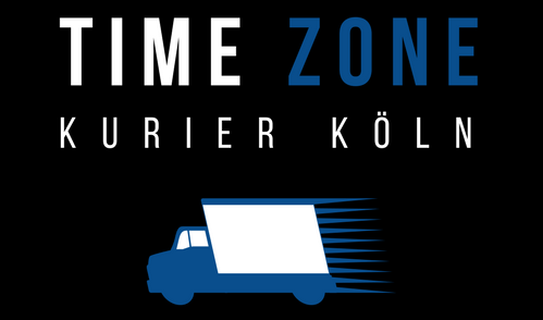 time zone transport ist ihr professioneller transportservice in k ln. Black Bedroom Furniture Sets. Home Design Ideas